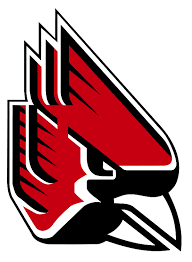 bsu logo 1