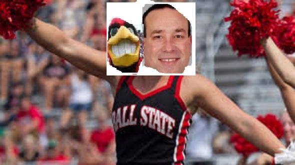cheerleader.3.bob